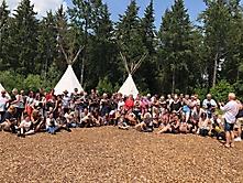 Bolonka Zwetna Treffen 2018